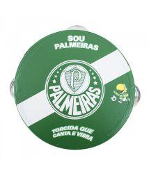 Pandeiro do Palmeiras