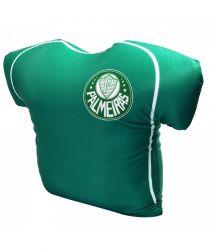 Almofada Camisa Time (Isopor)