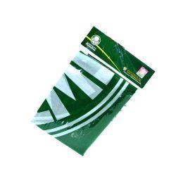 Capa Bandeira de Corpo