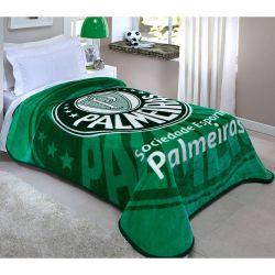 Cobertor Casal SEP 1,80X2,20