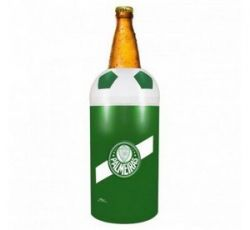 Beerball 600ML