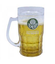 Caneca Cerveja 400ml