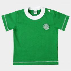 Camiseta Cores Clube - Unissex