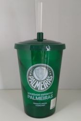 COPO TWISTER 700ML VERDE