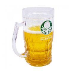Caneca Cerveja 600ml