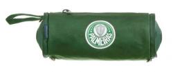 Estojo Bola Palmeiras