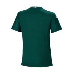 Camisa I Feminina 20/21 - Puma/Palmeiras