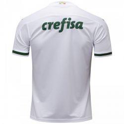 Camisa II  Masculina 20/21 - Puma/Palmeiras