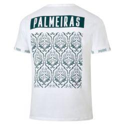 Camiseta Infantil Culture 20/21
