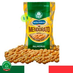 MENDORATO 120G PALMEIRAS
