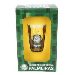 Copo Palmeiras 200 ml Pub