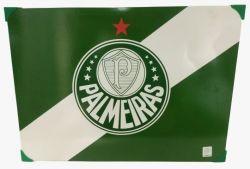 Quadro Bandeira