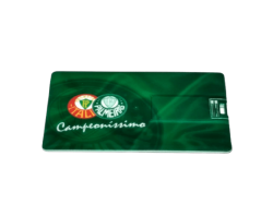 Pendrive Cartão Campeoníssimo 4Gb