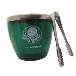 Balde de Gelo do Palmeiras