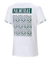 Camiseta Feminina Culture 20/21