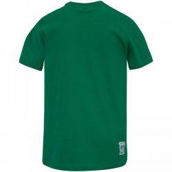 Camiseta Infantil Graphic Verdão 20/21
