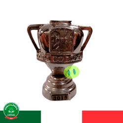Mini Taça Copa Do Brasil 2015