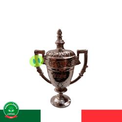 Mini Taça Campeão do Mundo 1951