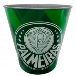 Balde Para Pipoca Gobatto Palmeiras
