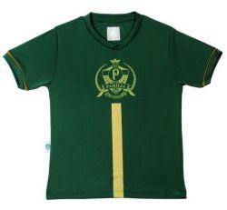 Camiseta Família Palmeiras Unissex