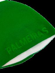 GORRO PALMEIRAS