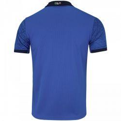 Camisa Seleção da Itália I 20/21 Puma - Masculina