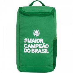 Porta Chuteira #MaiorCampeãoDoBrasil