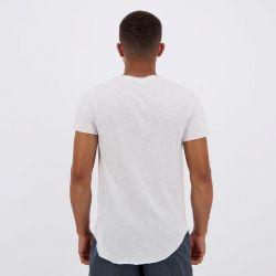 Camiseta Savóia Branca