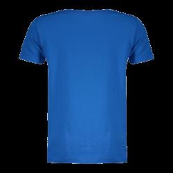 Camiseta Palmeiras Savoia Infantil Azul
