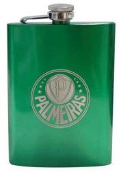Cantil Verde 220 ml