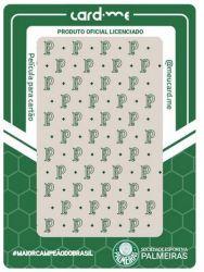 Película Para Cartão - PI Branco