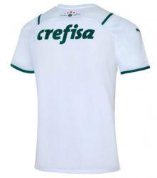 Camisa Masculina II 2021 Puma