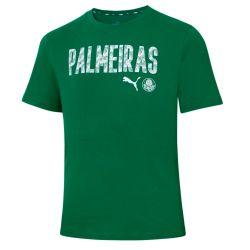 Camisa Infantil Casual Verde 21/22