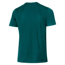 Camisa Comemorativa Masculina