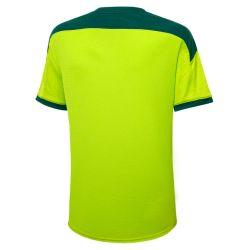 Camisa Treino Limão Feminina 2021