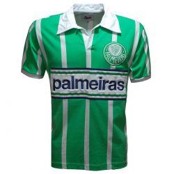 Camisa Retrô 1994 - Masculina