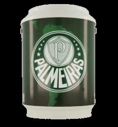 Cooler 10 Latas - Bi Libertadores
