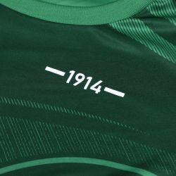 Camisa Feminina Waves  1914