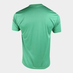 Camisa Masculina Supporter Verde