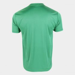 Camisa Palmeiras Palestra Pattern Masculina - Verde