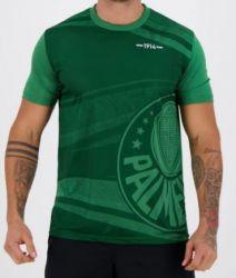 Camisa Masculina Waves 1914