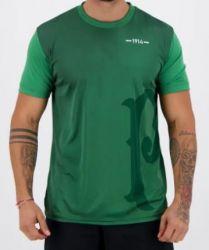Camisa Palmeiras 1914 Verde