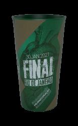 Copo Palmeiras Final da Libertadores 2020