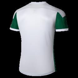 Camisa Palmeiras Puma Stadium - 21/22
