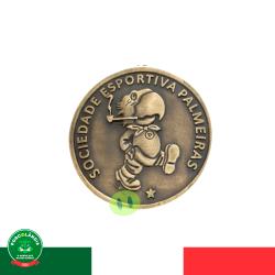 Medalha Comemorativa Cinquentenário 1914-1964