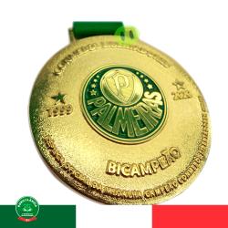 Medalha Campeão Conmebol Libertadores 2020